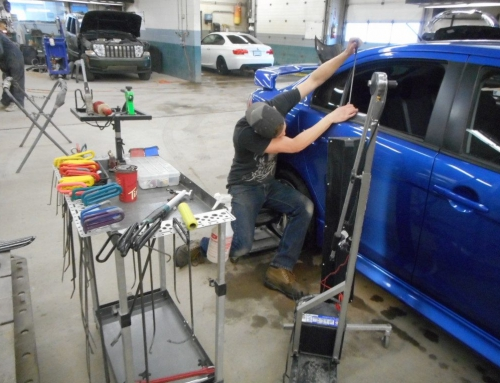 Advantages Of ReconPro For Your Automotive Reconditioning Business