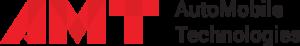 AMT logo big