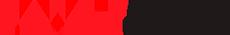 ReconPro Logo